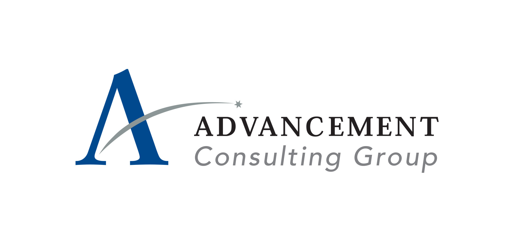 advancementconsulting.com.gt