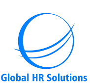 Global HR Solutions