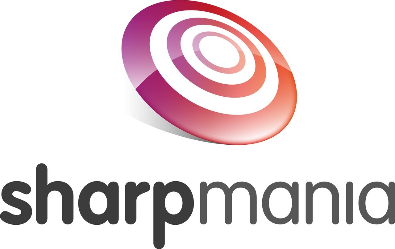 Sharpmania