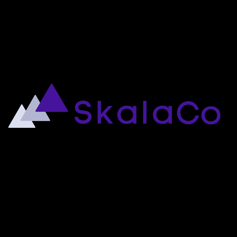 SkalaCo
