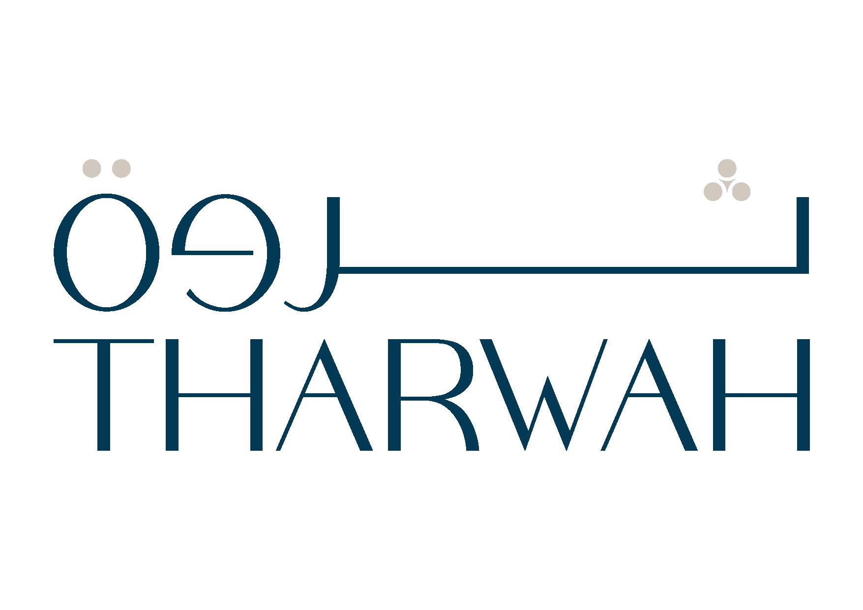 Tharwah